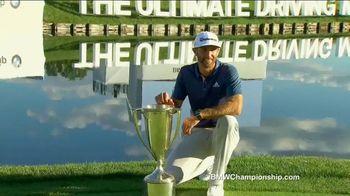 2018 BMW Championship TV Spot, 'Aronimink Golf Club' [T1] - Thumbnail 3
