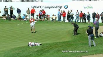 2018 BMW Championship TV Spot, 'Aronimink Golf Club' [T1] - Thumbnail 5