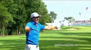 2018 BMW Championship TV Spot, 'Aronimink Golf Club' [T1] - Thumbnail 8