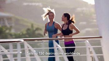 MSC Cruises TV Spot, 'Caribbean Cruise: Seven Nights' - Thumbnail 2
