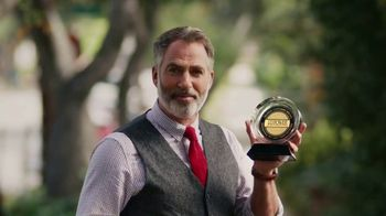 Dish Network TV Spot, 'Ranked Number One in Customer Service' - 1268 commercial airings