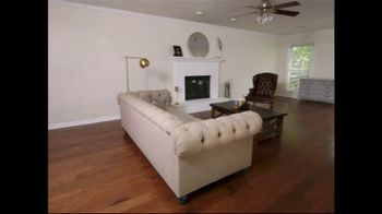 Bassett Spring Home Sale TV Spot, 'New Homeowners: 25 to 30 Percent Off' - Thumbnail 1