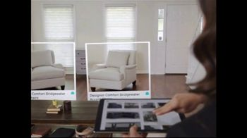Bassett Spring Home Sale TV Spot, 'New Homeowners: 25 to 30 Percent Off' - Thumbnail 4