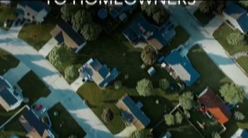 Home Title Lock TV Spot, 'Warning to Homeowners' - Thumbnail 1