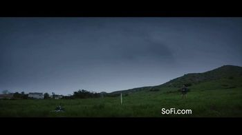 SoFi Studen Loan Refinancing TV Spot, 'Get There Sooner' - Thumbnail 2