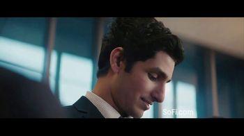 SoFi Studen Loan Refinancing TV Spot, 'Get There Sooner' - Thumbnail 7