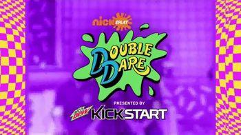 Mountain Dew Kickstart Double Dare Sweepstakes TV Spot, '2018 Clusterfest' - Thumbnail 9