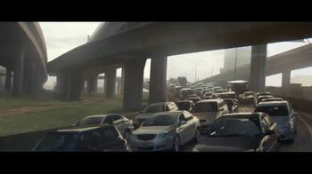 Audi A4 TV Spot, 'Traffic Jam Assist' [T1] - Thumbnail 1