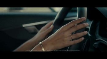 Audi A4 TV Spot, 'Traffic Jam Assist' [T1] - Thumbnail 3