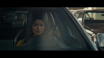 Audi A4 TV Spot, 'Traffic Jam Assist' [T1] - Thumbnail 5