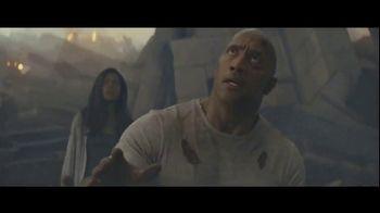 Rampage - Alternate Trailer 48
