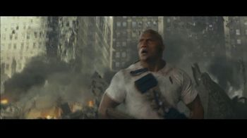 Rampage - Alternate Trailer 47