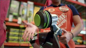 The Home Depot Spring Black Friday TV Spot, 'Garden Soil and Mulch' - Thumbnail 5