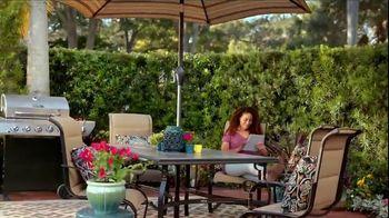 The Home Depot Spring Black Friday TV Spot, 'Garden Soil and Mulch' - Thumbnail 6