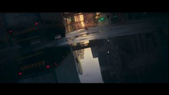 Westin Hotels & Resorts TV Spot, 'Up Before the Sun: Let's Rise' - Thumbnail 2