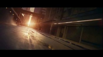 Westin Hotels & Resorts TV Spot, 'Up Before the Sun: Let's Rise' - Thumbnail 3