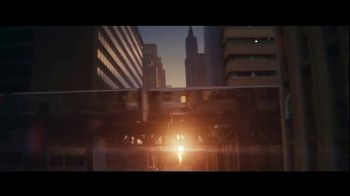 Westin Hotels & Resorts TV Spot, 'Up Before the Sun: Let's Rise' - Thumbnail 4