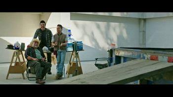 Overboard - Alternate Trailer 9