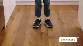 Brandless TV Spot, 'Everything for Everyone' - Thumbnail 3