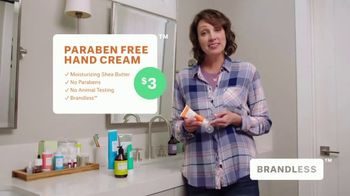 Brandless TV Spot, 'Everything for Everyone' - Thumbnail 5