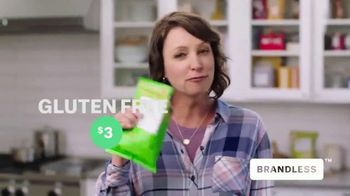 Brandless TV Spot, 'Everything for Everyone' - Thumbnail 6