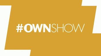 Glad TV Spot, 'OWN Network: Clean the Corners' Featuring Latham Thomas - Thumbnail 2