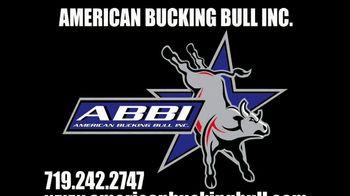 American Bucking Bull, Inc. TV Spot, 'Start Here' - Thumbnail 7