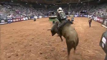 American Bucking Bull, Inc. TV Spot, 'Start Here' - Thumbnail 2