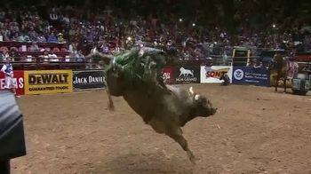 American Bucking Bull, Inc. TV Spot, 'Start Here' - Thumbnail 3