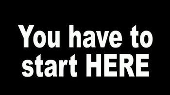 American Bucking Bull, Inc. TV Spot, 'Start Here' - Thumbnail 5