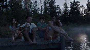Corona Extra TV Spot, 'Corona Cans' - Thumbnail 2