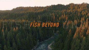 Gerber Fish Collection TV Spot, 'Fish Beyond' - Thumbnail 10