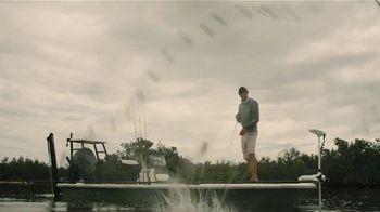 Gerber Fish Collection TV Spot, 'Fish Beyond' - Thumbnail 2