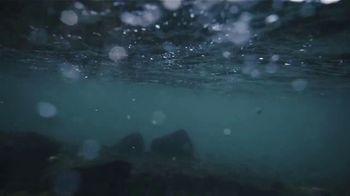 Gerber Fish Collection TV Spot, 'Fish Beyond' - Thumbnail 6