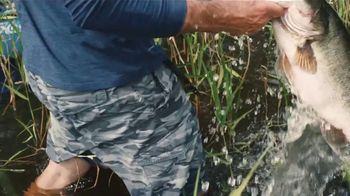 Gerber Fish Collection TV Spot, 'Fish Beyond' - Thumbnail 8