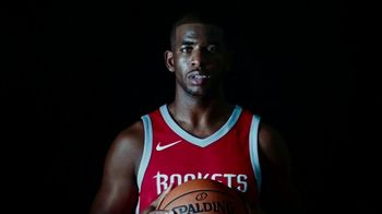 State Farm TV Spot, 'Darkness' Ft. Chris Paul, James Harden and Oscar Nuñez - 196 commercial airings