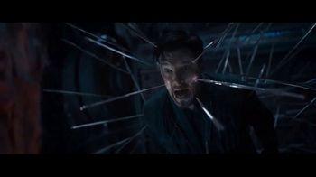 Avengers: Infinity War - Alternate Trailer 31