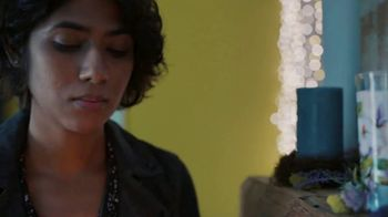 Pier 1 Imports TV Spot, 'Green Thumb or Scented Candles' - Thumbnail 1