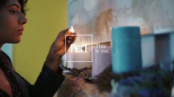 Pier 1 Imports TV Spot, 'Green Thumb or Scented Candles' - Thumbnail 10