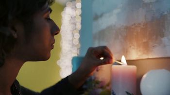 Pier 1 Imports TV Spot, 'Green Thumb or Scented Candles' - Thumbnail 5