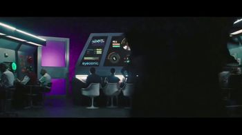 Eyeconic TV Spot, 'Behind the Scenes' - Thumbnail 3