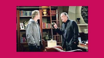 CBS Soaps in Depth TV Spot, 'Young & Restless: Is Hilary Pregnant?' - Thumbnail 4
