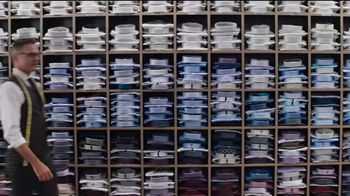 Men's Wearhouse TV Spot, 'You're Covered' - Thumbnail 1