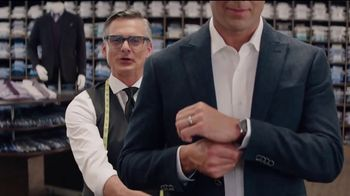 Men's Wearhouse TV Spot, 'You're Covered' - Thumbnail 10