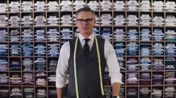 Men's Wearhouse TV Spot, 'You're Covered' - Thumbnail 2
