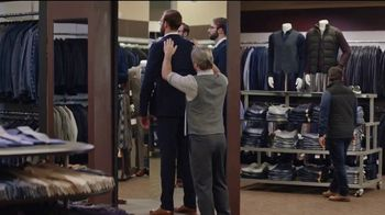 Men's Wearhouse TV Spot, 'You're Covered' - Thumbnail 3