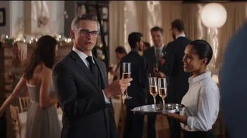 Men's Wearhouse TV Spot, 'You're Covered' - Thumbnail 4
