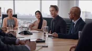 Men's Wearhouse TV Spot, 'You're Covered' - Thumbnail 5