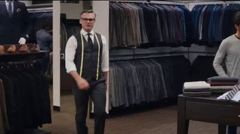 Men's Wearhouse TV Spot, 'You're Covered' - Thumbnail 8