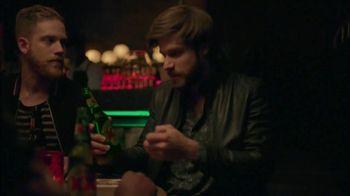 Dos Equis TV Spot, 'Sweden' - Thumbnail 4
